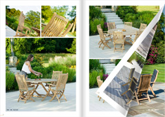 Коллекция Timber 2018 год