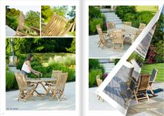 Коллекция Timber 2020 год