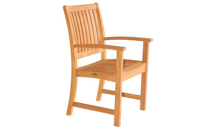 Кресло коллекция Teak