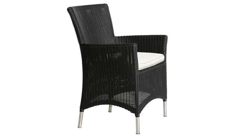 Кресло коллекция Woven