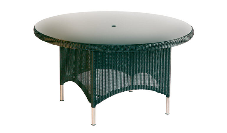 Круглый стол Valencia