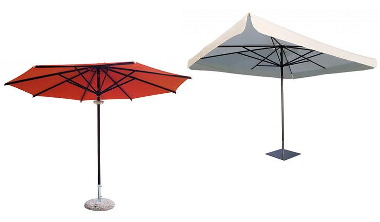 Зонт Napoli Standart
