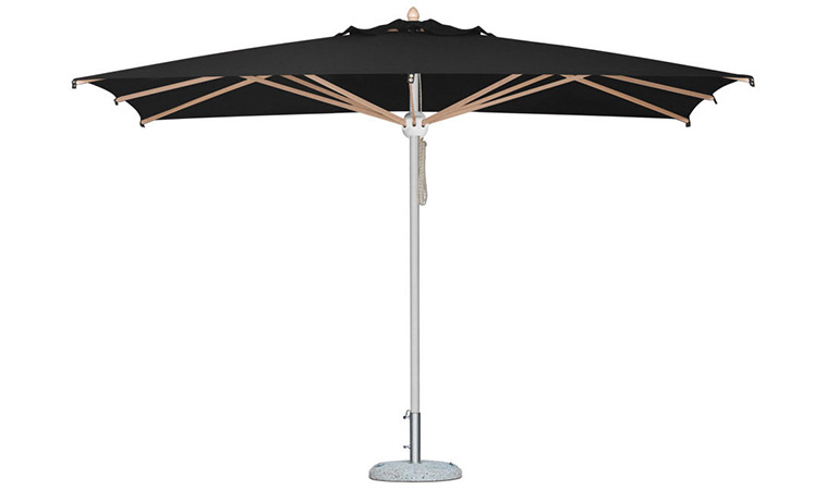 Зонт Milano Standard