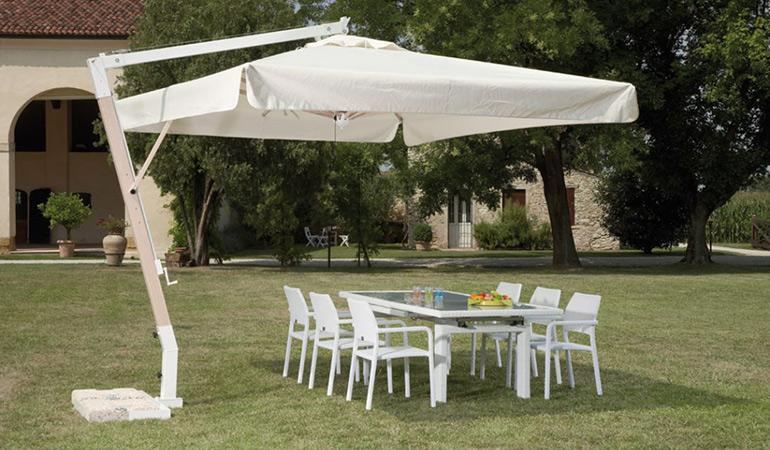 Зонт Milano Braccio