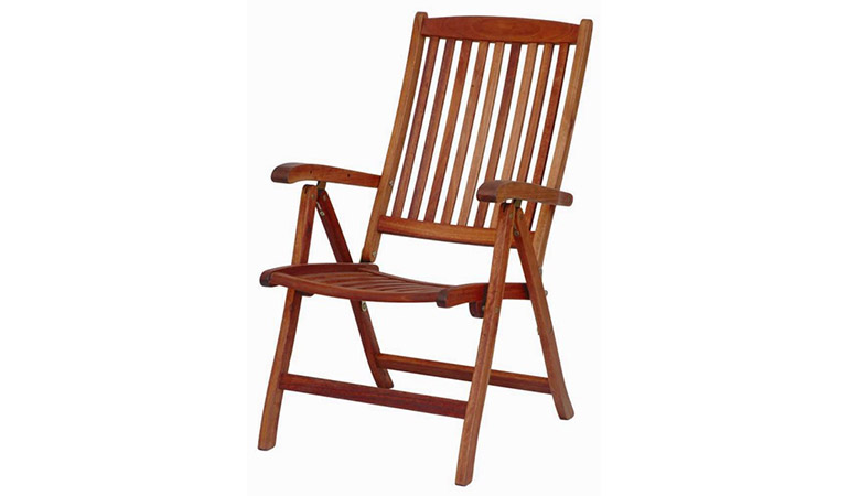кресло Карри