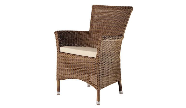 Кресло Сан Марино