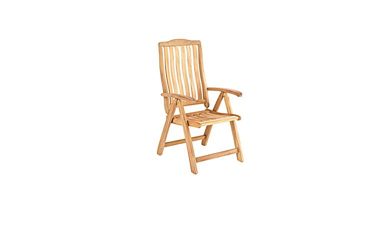 Раскладной стул Southsea