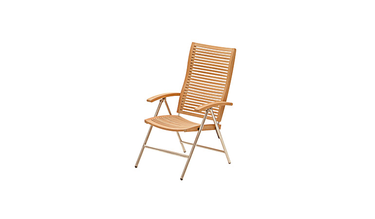 Складной стул Avant
