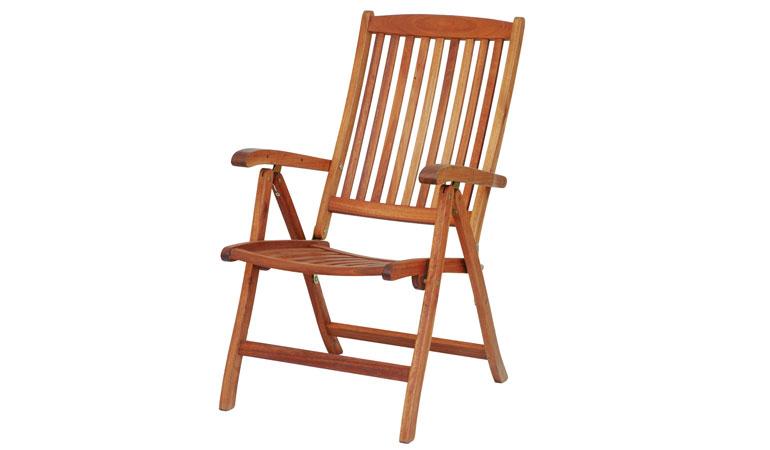 Кресло Корнис