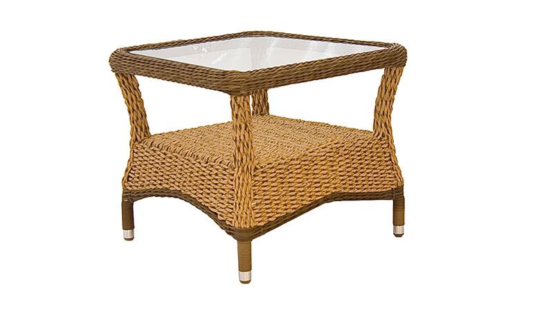 Приставной стол Гиацинт