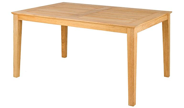 Стол обеденный Тиволи