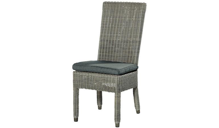 Кресло без подлокотников Уэльс