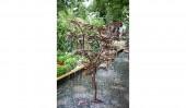 Дерево-фонтан «Титания» (Titania Tree)