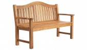 Скамья Mayfair 5ft Bench