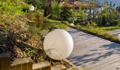 Lighting Sphere светильник