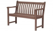 Broadfield Bench 4 ft