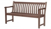Broadfield Bench 5 ft