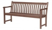 Broadfield Bench 6 ft