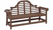 Lutyens Bench 6 ft