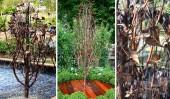 Дерево-фонтан «Алванд» 165 (Alvand Tree 165)
