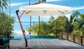 Зонт «Жева»