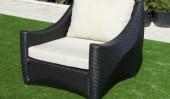 Кресло S-line