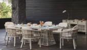 Кресло обеденное «Бамбо»