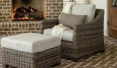 Кресло для отдыха «Валона»