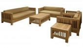 Комплект мебели Calambium 6 предметов