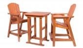 Комплект мебели I-Slime