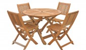 Комплект мебели Opalium SM