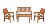 Комплект мебели Opalium Mi