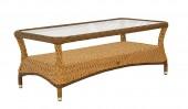 «Гиацинт» столик кофейный