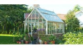 Зимний сад Victorian Classic