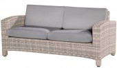 «Мамбо» двухместный диван