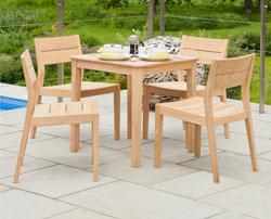 Tivoli (Wood)
